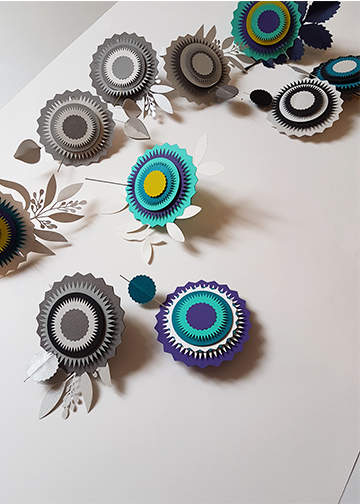 broches-antalis