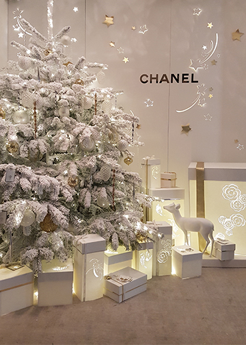 chanel-decoration-noel