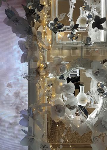 vitrine-the-harmonist